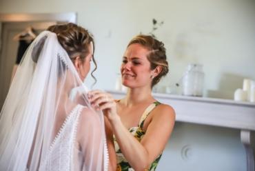 Wedding stylemybrand