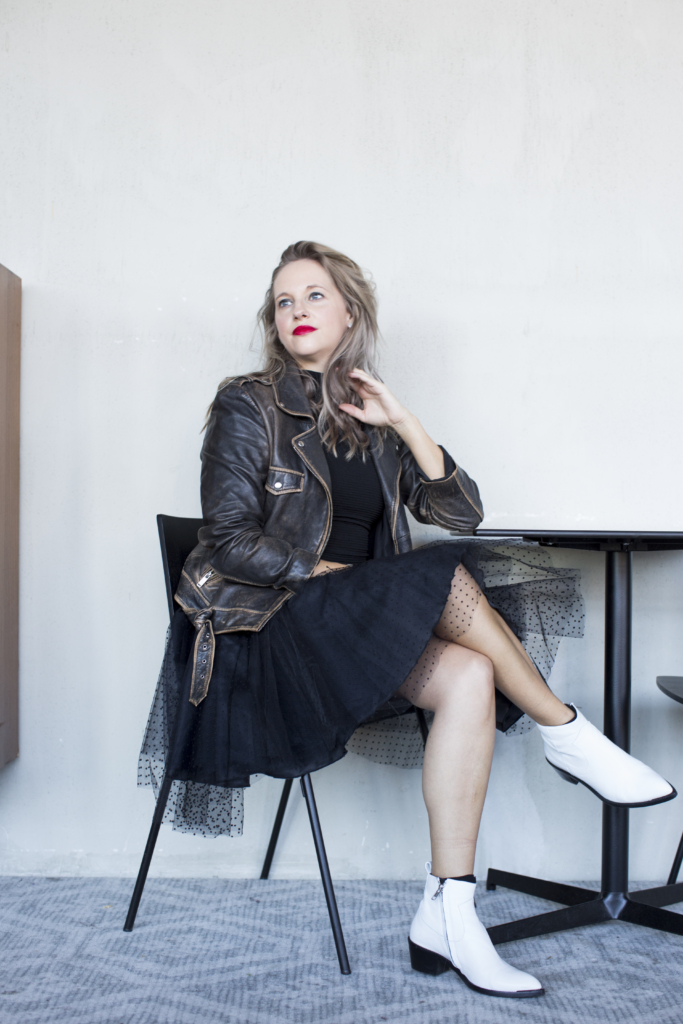 Claudia Camilli (@cla.cam)