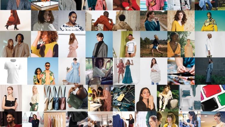 SFGC-fashion-pionier-kleding